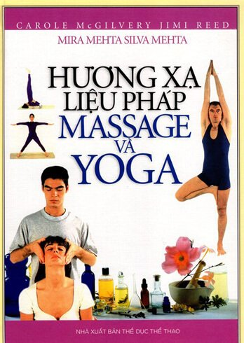 huong-xa-lieu-phap-massage-va-yoga