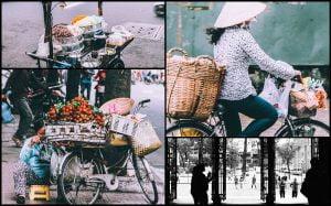 6 quyển sách hay viết về Sài Gòn