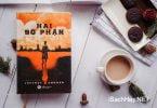 Review sách Hai số phận (Kane and Abel)