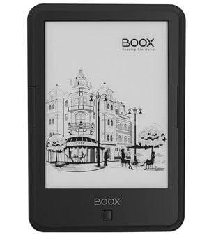 Máy Đọc Sách Onyx Boox