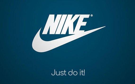 slogan hay nhất