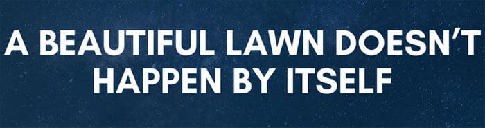 slogan hay chất tiếng Anh