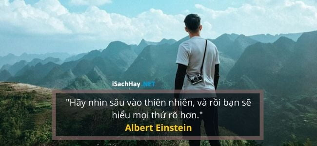 Những câu nói hay về cuộc sống ý nghĩa nhất