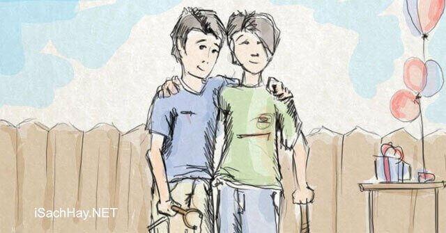 những câu nói hay về tình bạn chân thành