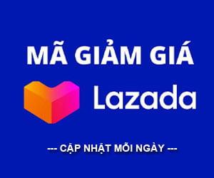 ma-giam-gia-lazada-ads.jpg