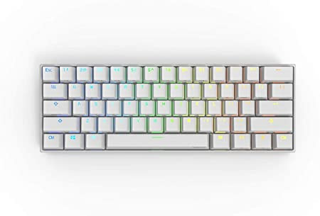 bàn phím cơ Obinslab Anne Pro 2